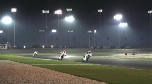 Losail,qatar