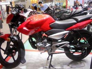 EEC YB200